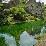 Giardini_di_Ninfa.jpg