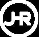 logo-white-jhrr.png