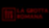 La%20Grotta%20Romana_Logo_edited.png