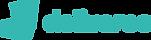 deliveroo-logo (1).png