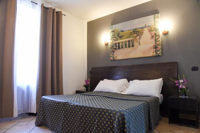 Hotel_Sallustio.jpg