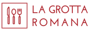 Lagrottaromana_logo.png