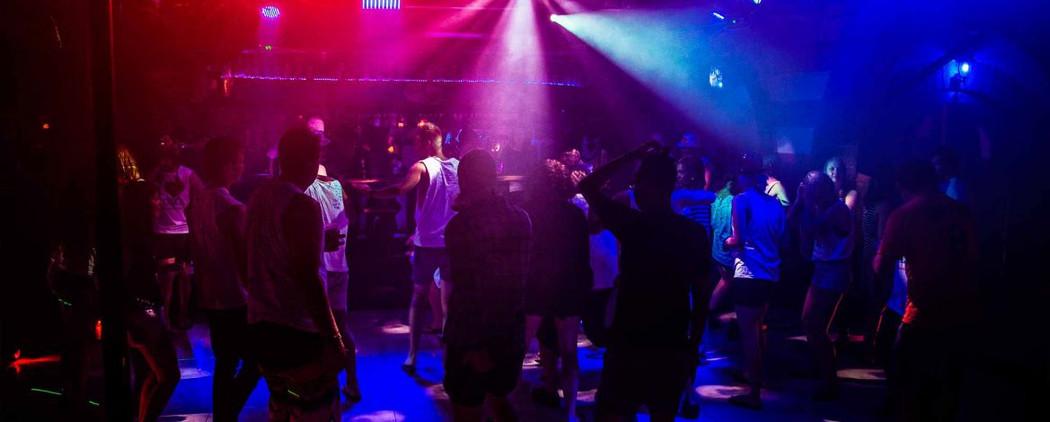 sevenhills_discoteca.jpg