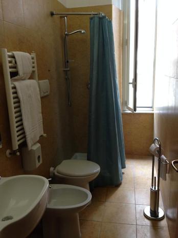 HotelBolognese5.jpg
