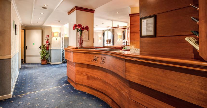 hotel_laura2.jpg