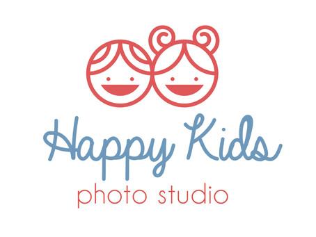 Happy Kids Photo Studio - Services