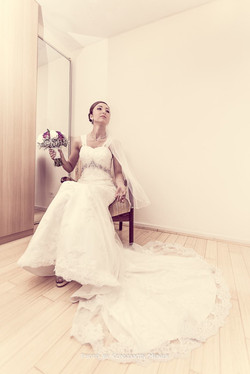 The Best Wedding Photographer Barnet
