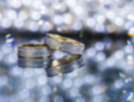 Wedding Rings by Constantin Menier Photography