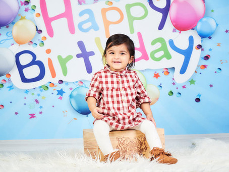 SMASH THE CAKE, CAKE SMASH OR OR FIRST BIRTHDAY PHOTO SESSION