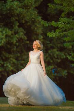 Wedding by Constantin Menier