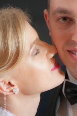 Best Wedding Photographer Ilford