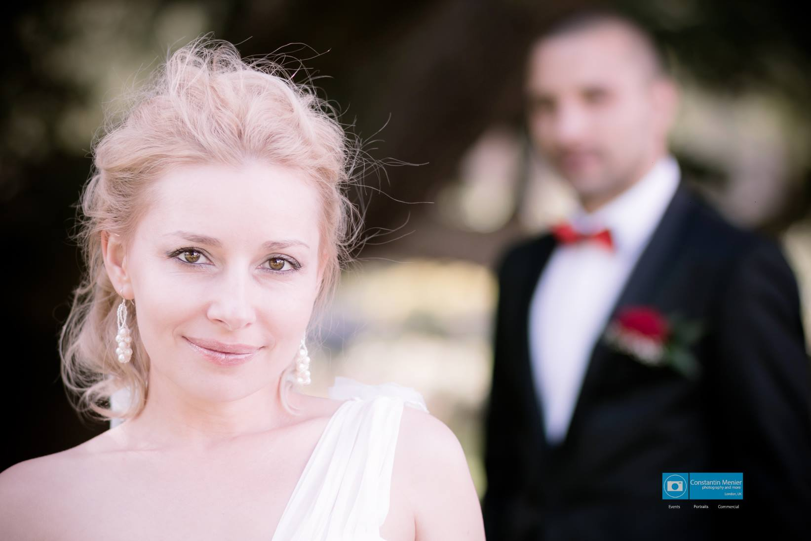 Best Wedding Photographer London