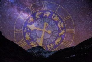 Youtube西洋占星術プロ養成中級講座全4回 チャンドラ・ケイ講師
