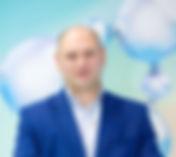 Лебедев В.В.jpg