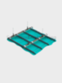 подвесной_потолок (с фоном)-2.jpg