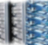 Data-Centre-web-Banner-2-1024x403.jpg