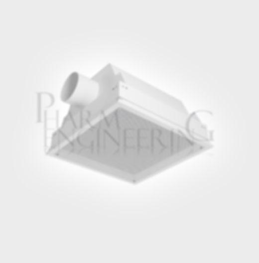 воздухораспределитель-лого.jpg