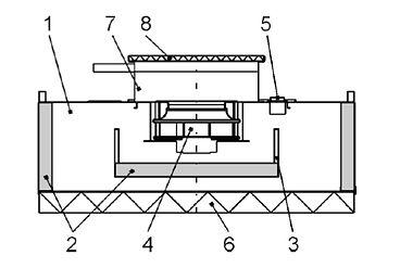 Схема ФВМ.jpg