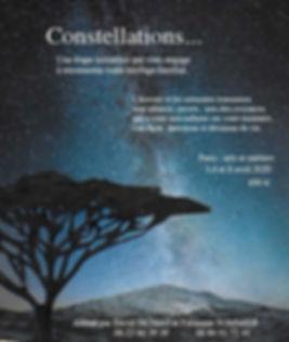 Constel 2020.jpg