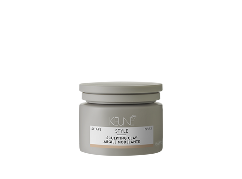 STYLE SCULPTING CLAY