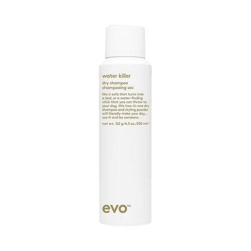 Water Killer Dry Shampoo