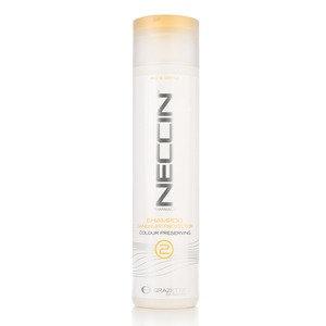 NECCIN NR 2
