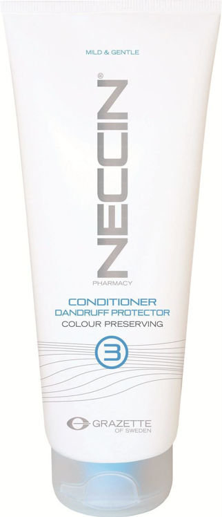 NECCIN NR 3