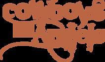 CA_logo_copper.png
