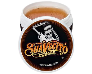 Suavecito_Pomade_OG_Hold_Open_400x.png