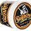 Thumbnail: Suavecito Firme (Strong) Hold Pomade