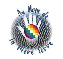 logo-bleu-foncé.png