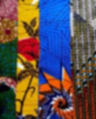 tissus africains.jpg