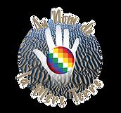 logo-sable.png