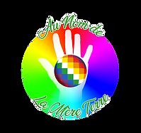 logo-moulticolorrr-400x350.png