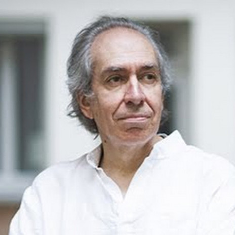 Philippe Bobola