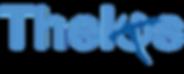asesoramiento-filosófico-acompañamiento-terapia-filosófica-online-existencial-vital-superar-crisis-omar-linares-consulta-consultoría-asesoría-coaching-thelosconsulta.com-orientación-counseling-filosofía-práctica-vida