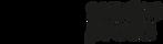 asesoramiento-filosófico-acompañamiento-terapia-filosófica-online-existencial-vital-superar-crisis-omar-linares-consulta-consultoría-asesoría-coaching-thelosconsulta.com