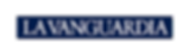 la-vanguardia_omar_linares_asesoramiento