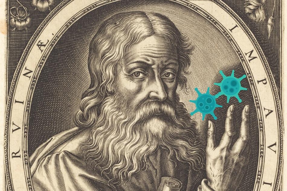 seneca-estoicismo-coronavirus-asesoramiento-filosofico-omar-linares-thelosconsulta