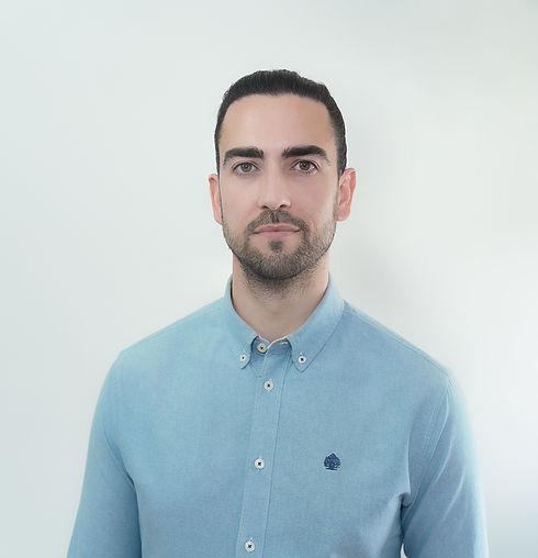 Omar-Linares-asesoramiento-filosofico-ac