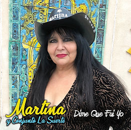 Martina - Front Cover - Final.jpg