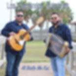 Los Tremendos Alacranes - Cover copy.jpg