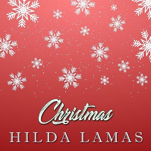 Christmas | Hilda Lamas