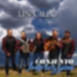 Conjunto Imprezzion - Front Cover Digita