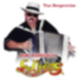 Los Chukos - Album Cover.jpg