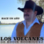 Los Volcanes Album Cover Option 2.jpg