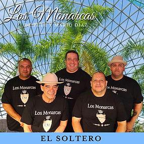 Los Monarcas (1) (1).jpg