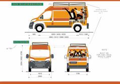 PEUGEOT Van Graphic 04.jpg