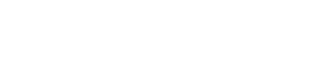 TheCooperators-Logo.png