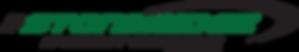 stoneridge-logo-2018.png
